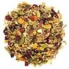 Pure Flavor Inner Peace - Ayurvedic Tea RefillNr149-TheeInfusie70g