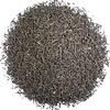 Pure Flavor Keemun Nr 155 Zwarte thee Pure Flavor 95 g