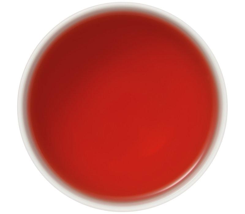 Keemun Nr 155 Zwarte thee Pure Flavor 95 g