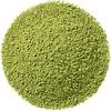 Pure Flavor Matcha - fijngemalen groene thee 20 g