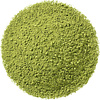 Pure Flavor Matchafijngemalen groene Pure Flavor thee 20 g