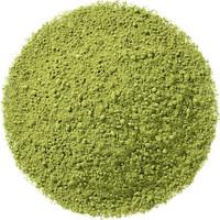Matchafijngemalen groene Pure Flavor thee 20 g