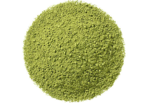 Pure Flavor Matcha thee