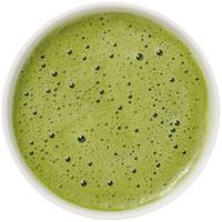 Matcha - thé vert finement moulu 20 g