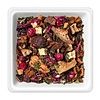 Pure Flavor Funfair Apple Refill Nr 266 -TheeInfusie75g