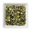 Pure Flavor Lemon Ginseng Nr 275infusieInfusie70g