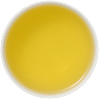 Tropical Pear Refill Nr 300 -TheeInfusie100g