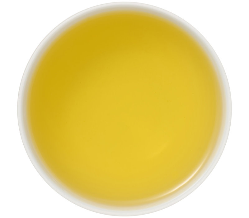 Poire Tropicale Recharge Nr 300InfusiondeThé95 g