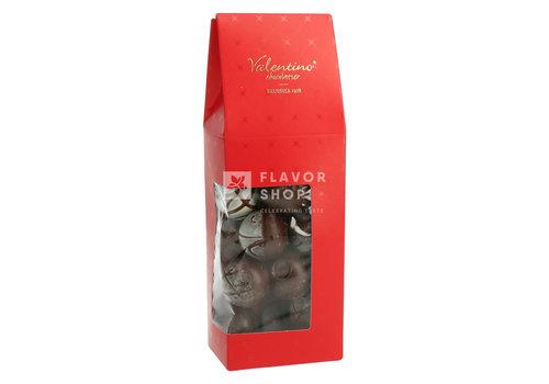 Valentino Chocolatier Truffels Where Beer meets Chocolate +/- 200 g