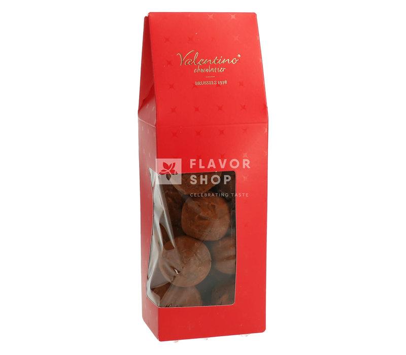 Truffes au cacao - Artisanales +/- 200 g