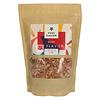 Pure Flavor Granola Ruby 300 g