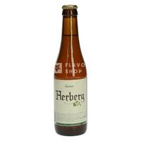 Herberg Tarwe 33 cl