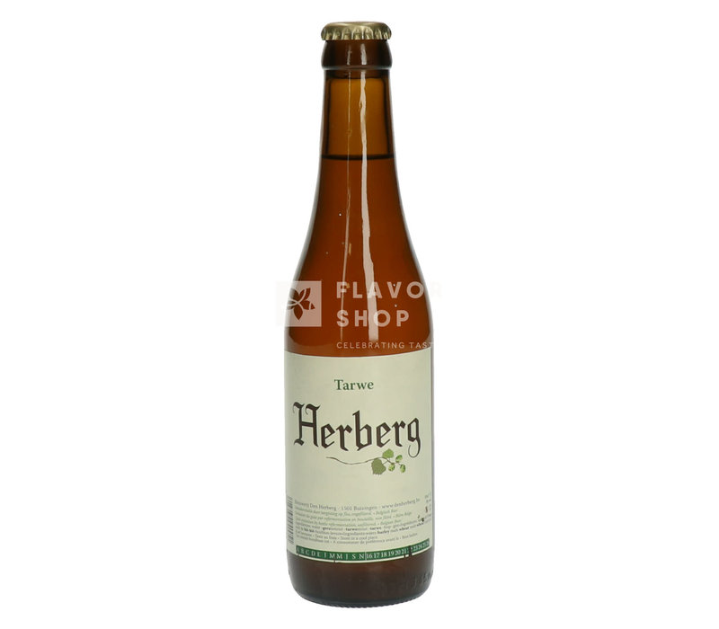 Herberg Blé 33 cl