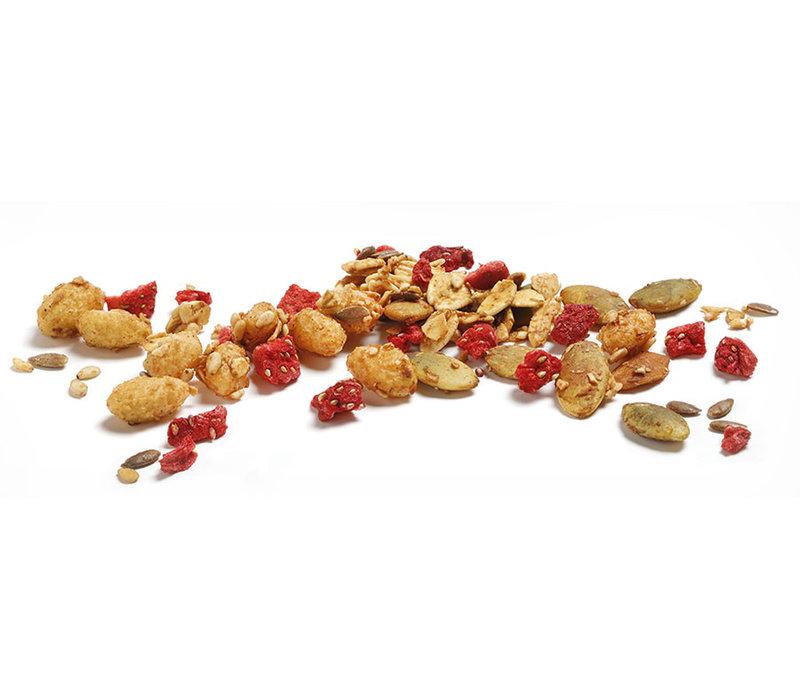 Granola Ruby 300 g