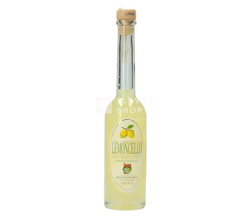 Lemoncello 10 cl