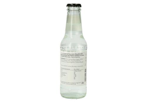 Luscombe Grapefruit Tonic - 20 cl