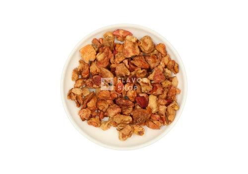Pure Flavor Turkish Apple Infusie