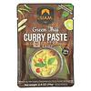 deSIAM Groene Currypasta in Pouch 70 g