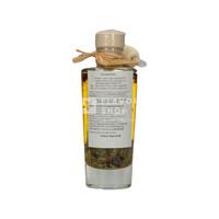 Olijfolie Grigliata 100 ml