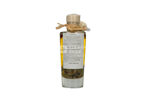 Marchesi Olijfolie Grigliata 100 ml