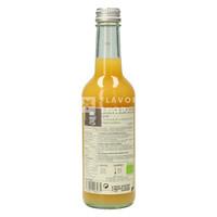 Limonade au citron et au gingembre - Bio 33 cl