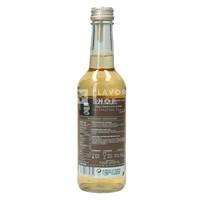 Druivensap - Sauvignon 33 cl