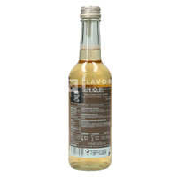 Jus de raisin - Sauvignon 33 cl
