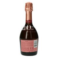 Champagne Ruinart Brut Rosé 0,375 cl