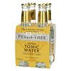 Fever Tree Fever Tree Tonic (geel) - 4 flesjes