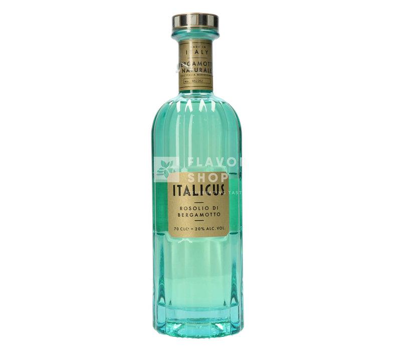 Italicus - Rosolio di Bergamotto 70 cl