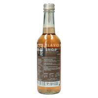 Druivensap rosé - Cabernet 33 cl
