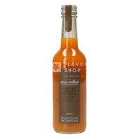 Nectar abricot 33 cl