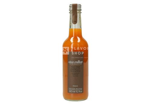 Alain Milliat Nectar abricot jus de fruits