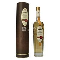 Spey Whisky Heavy Peated 70 cl