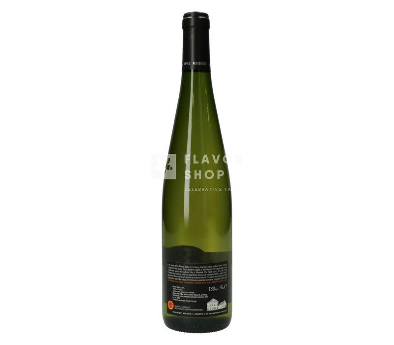 Aldeneyck - Pinot Gris 75 cl