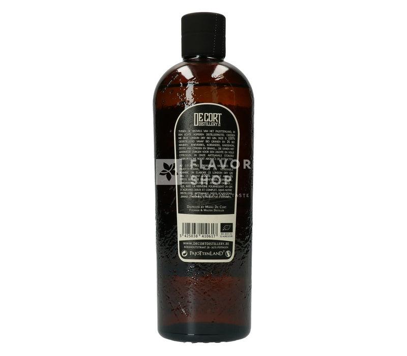 De Corte Gin - 700 ml