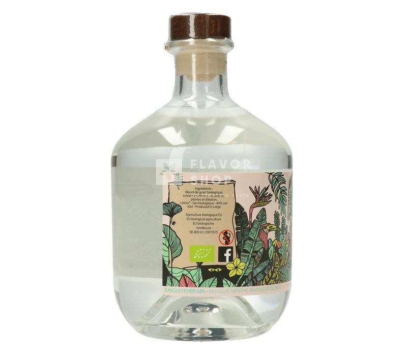 Jungle Gin