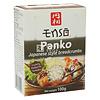 Ensó Panko