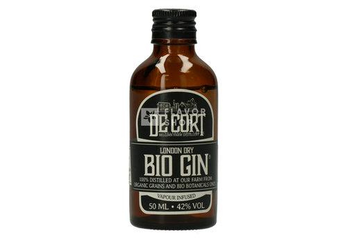 De Cort De Cort Gin - 5 cl