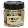 Le Comptoir des épices Safran Moulu