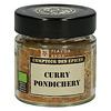 Le Comptoir des épices Pondichery curry