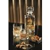 RCR Cristalleria Italiana Set à whisky 7 pièces - BRILLANTE