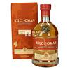 Kilchoman Belgium SB Sherry-Bourbon-Oloroso