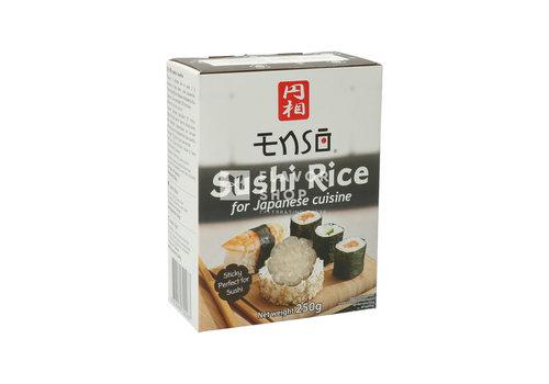 Ensó Riz pour sushi