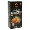 deSIAM Vermicelli Glass Noodles + Sauce