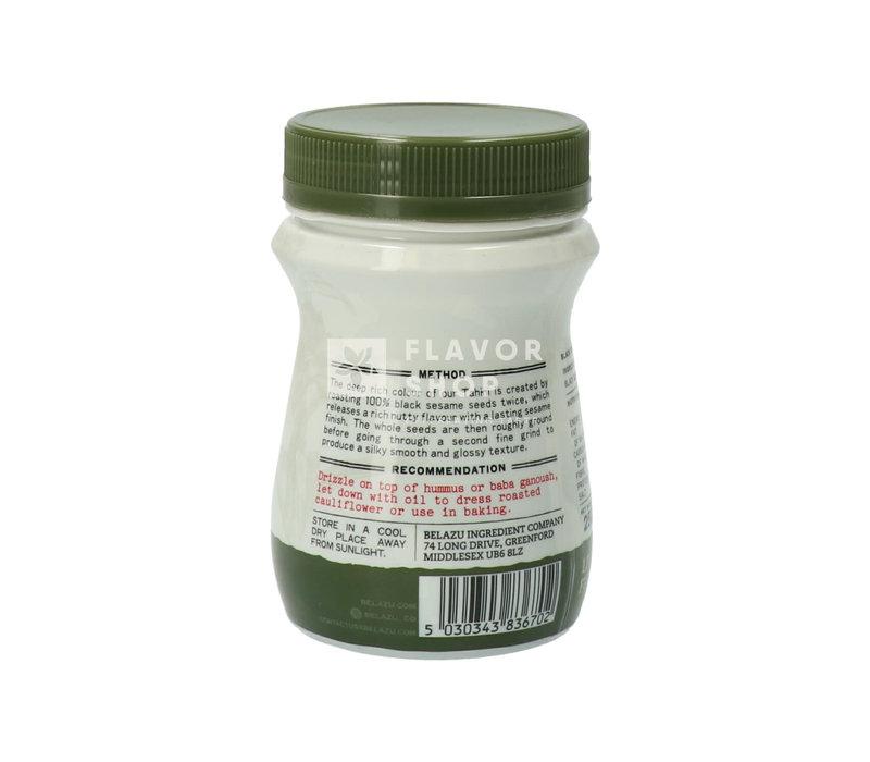 Black Tahini 250 g
