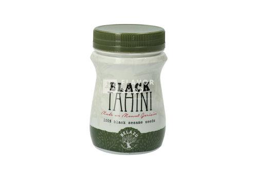 Belazu Black Tahini 250 g