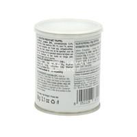 Noix salées avec truffe 60 g
