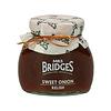 Mrs Bridges Sweet Onion Relish