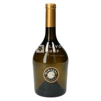 Miraval - wit - Côtes de Provence 75 cl